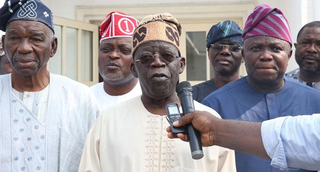 Lagos 2019 budget of controversy, no fanfare | The Guardian Nigeria News - Nigeria and World News