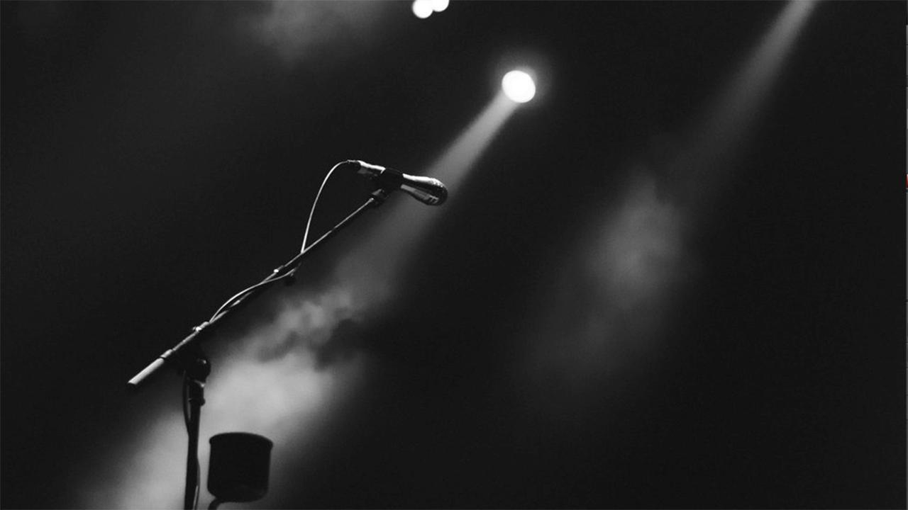 Firm develops app to digitalise talent hunt, unveils music contest