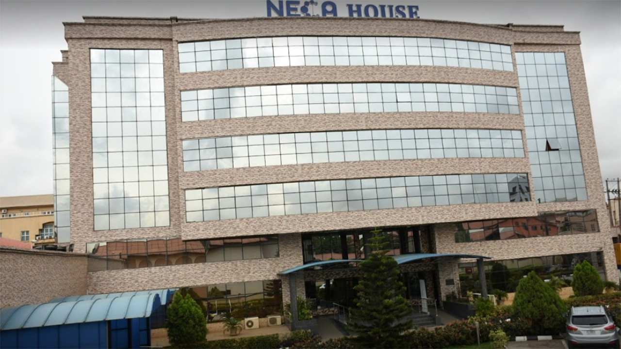 Expand tax net, not VAT, to increase IGR, NECA tells governments
