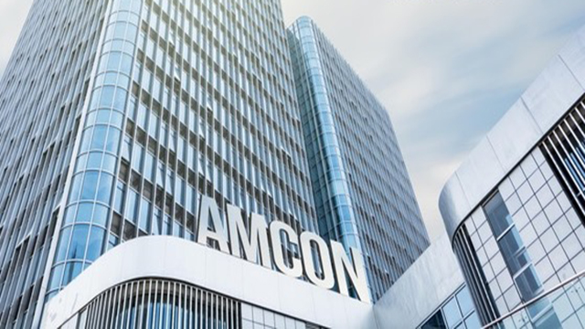 AMCON takes over Micmerah International Agency over N1bn debt