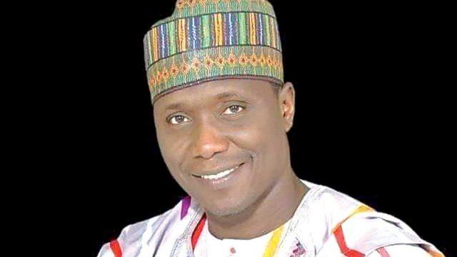 Bauchi speaker tasks lawmakers on constituents' interests, patriotism - Guardian