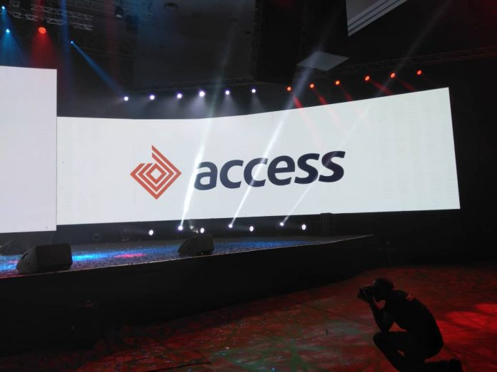 Access,Diamond banks' transfer charges remain after merger