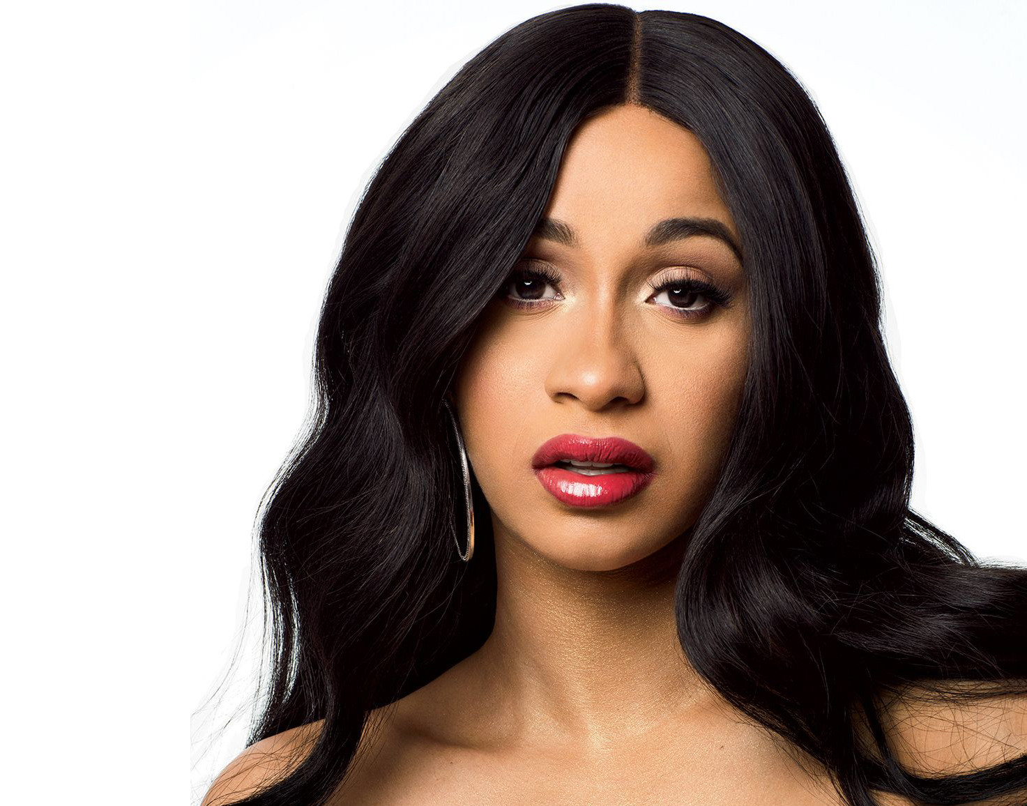 Cardi B Admits To Using Sex To Drug Men And Rob Them Of -2322
