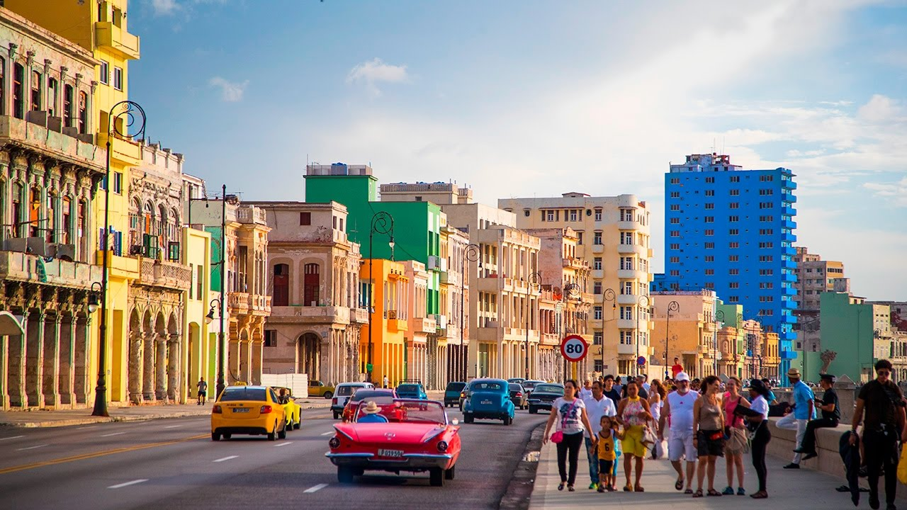 Santiago de Cuba travel | Cuba, Caribbean - Lonely Planet