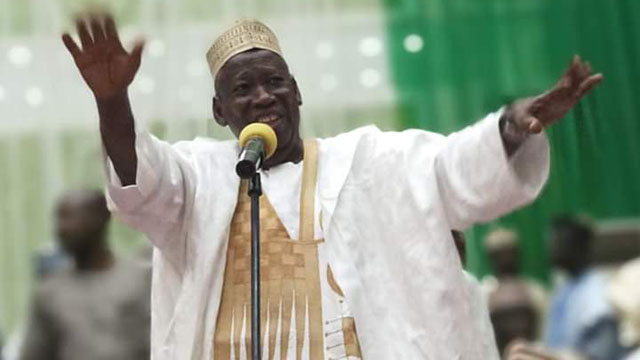 Ganduje leads as INEC awaits results from two LGs | The Guardian Nigeria News - Nigeria and World News