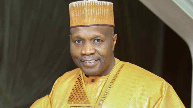 Suspended Ruga Colony: Gombe State Says No Going Back