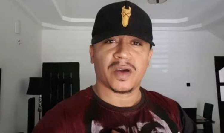 Image result for daddy freeze
