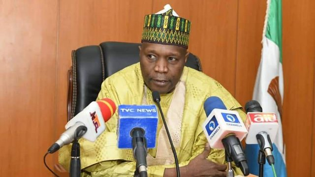 Gombe State Government moves to sustain cotton production - Guardian Nigeria