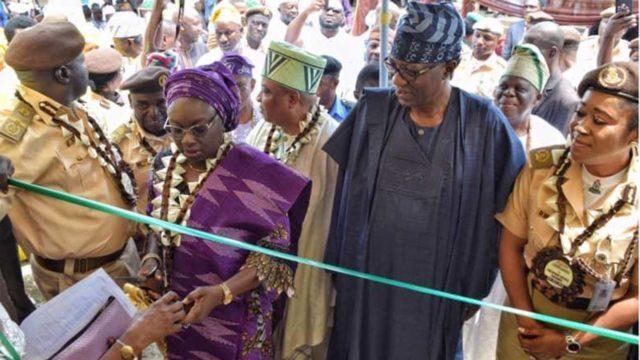 Awori seek governorship slots, others in Lagos, Ogun states - Guardian