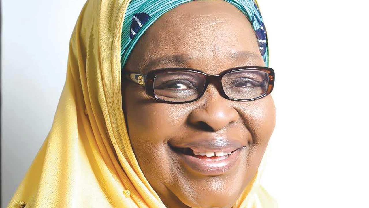 NACCIMA seeks stronger Nigeria/Indonesia Agribusiness ties