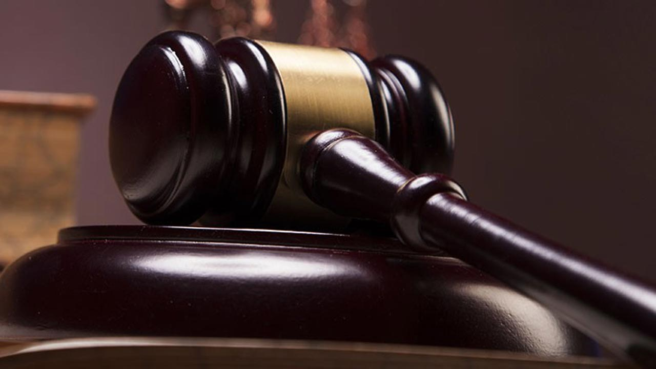 Court remands man for allegedly raping 16-year-old daughter | The Guardian  Nigeria News - Nigeria and World News — Nigeria — The Guardian Nigeria News  – Nigeria and World News
