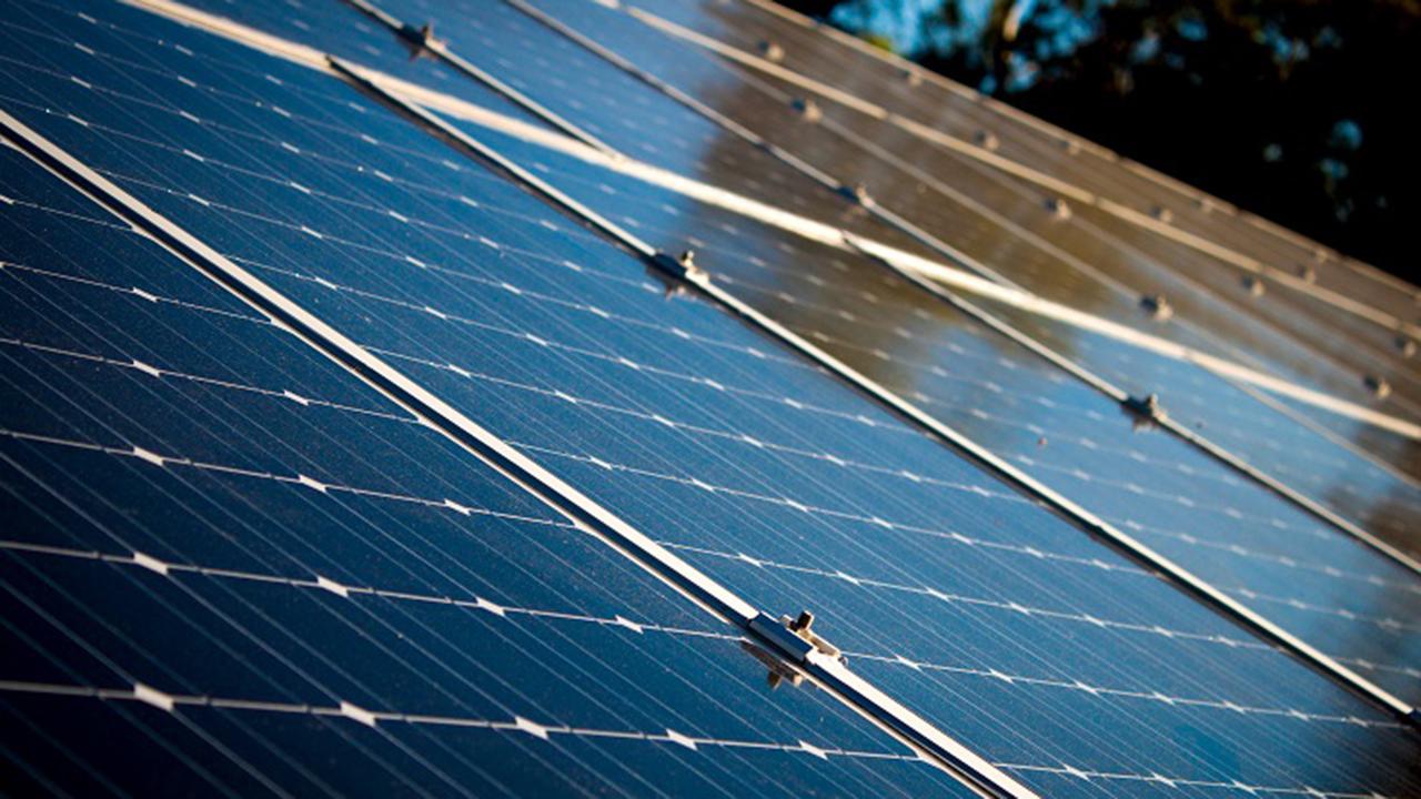 [Image: Solar-Panels.jpg]