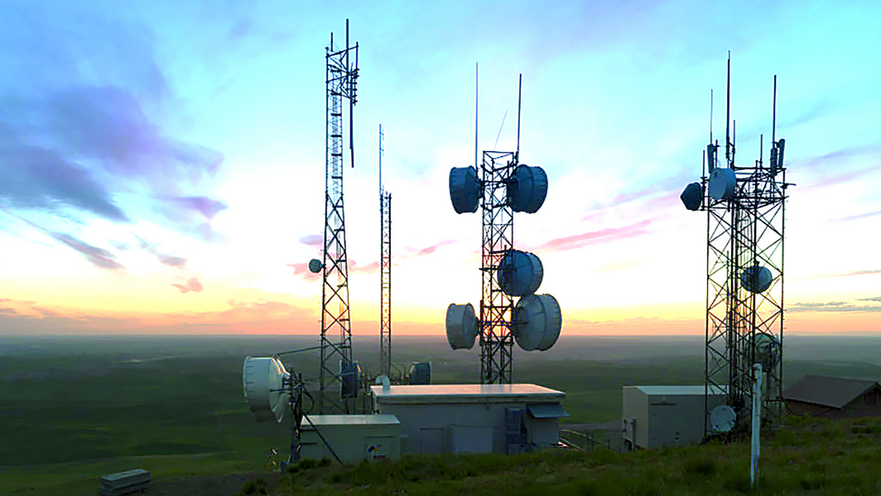 [Image: Telecoms-Mast.jpg]