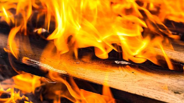 Five siblings die in fire incident in Lagos - Guardian