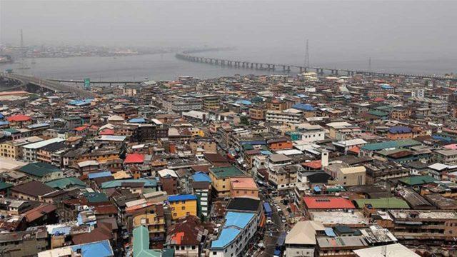Planners seek new master plan to resolve Lagos urban shocks - Guardian