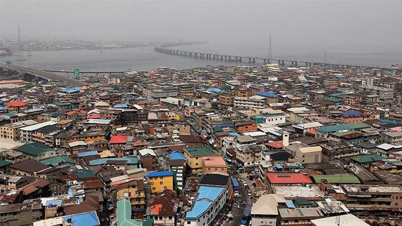 Planners seek new master plan to resolve Lagos urban shocks   The Guardian  Nigeria News - Nigeria and World News — Property — The Guardian Nigeria  News – Nigeria and World News