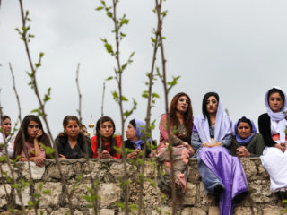 iraq-traditions News — Latest On Iraq traditions — — The