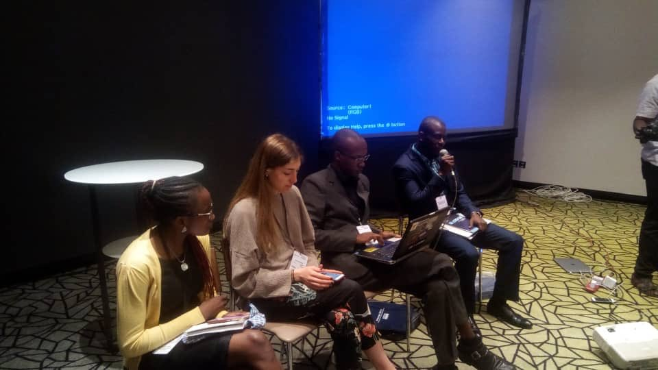 How 5G will affect human rights in Africa