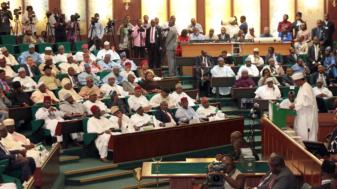 Reduction of women in 9th NASS disastrous for democracy, laments YIAGA