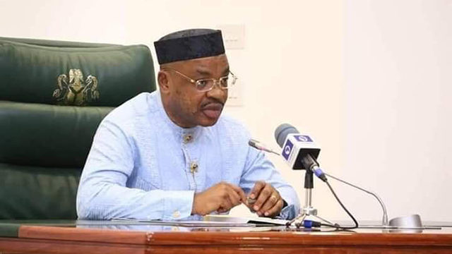 APC, PDP, INEC in mudslinging battle as Akwa Ibom election tribunal heats up - Guardian