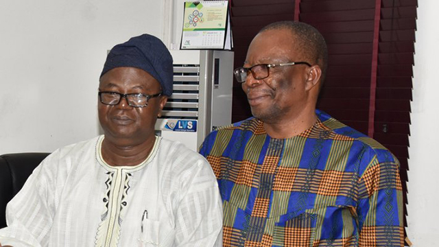Emerging ethnic crisis in Nigerian universities | The Guardian Nigeria News - Nigeria and World News