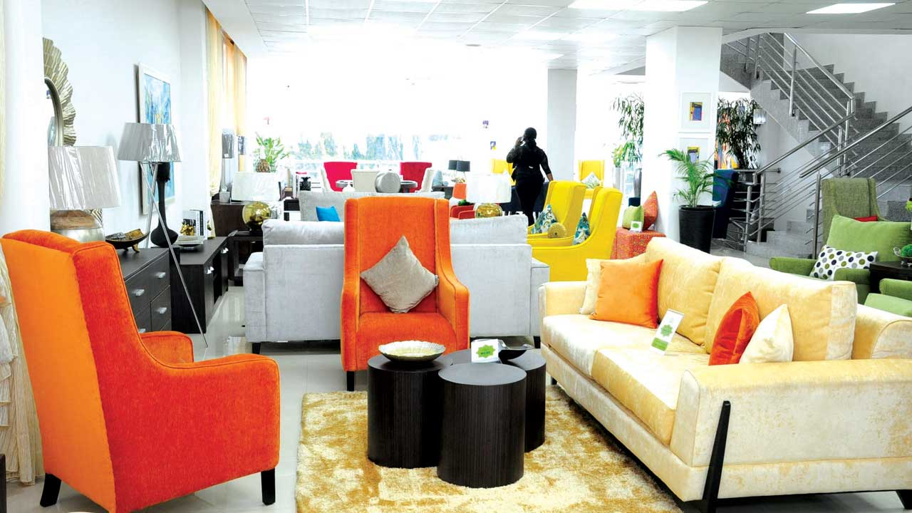 Do 11 Designs Unveils Flagship Store In Lagos Saturday Magazine The Guardian Nigeria News Nigeria And World News