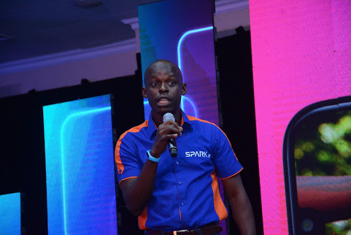 Tecno supports entrepreneurs with N7m in new campaign | The Guardian Nigeria News - Nigeria and World News