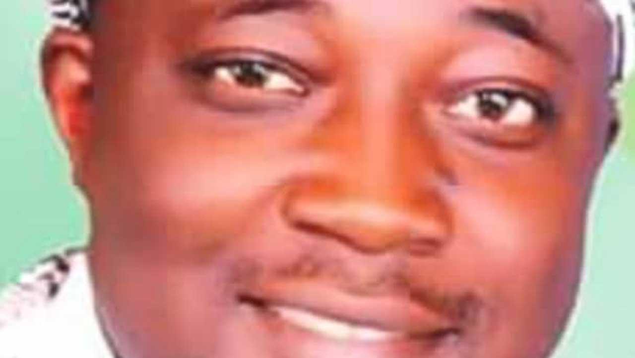 Agbu: Politics, greed, lies fuelling Tiv/Jukun bloodbath | The Guardian Nigeria News - Nigeria and World News
