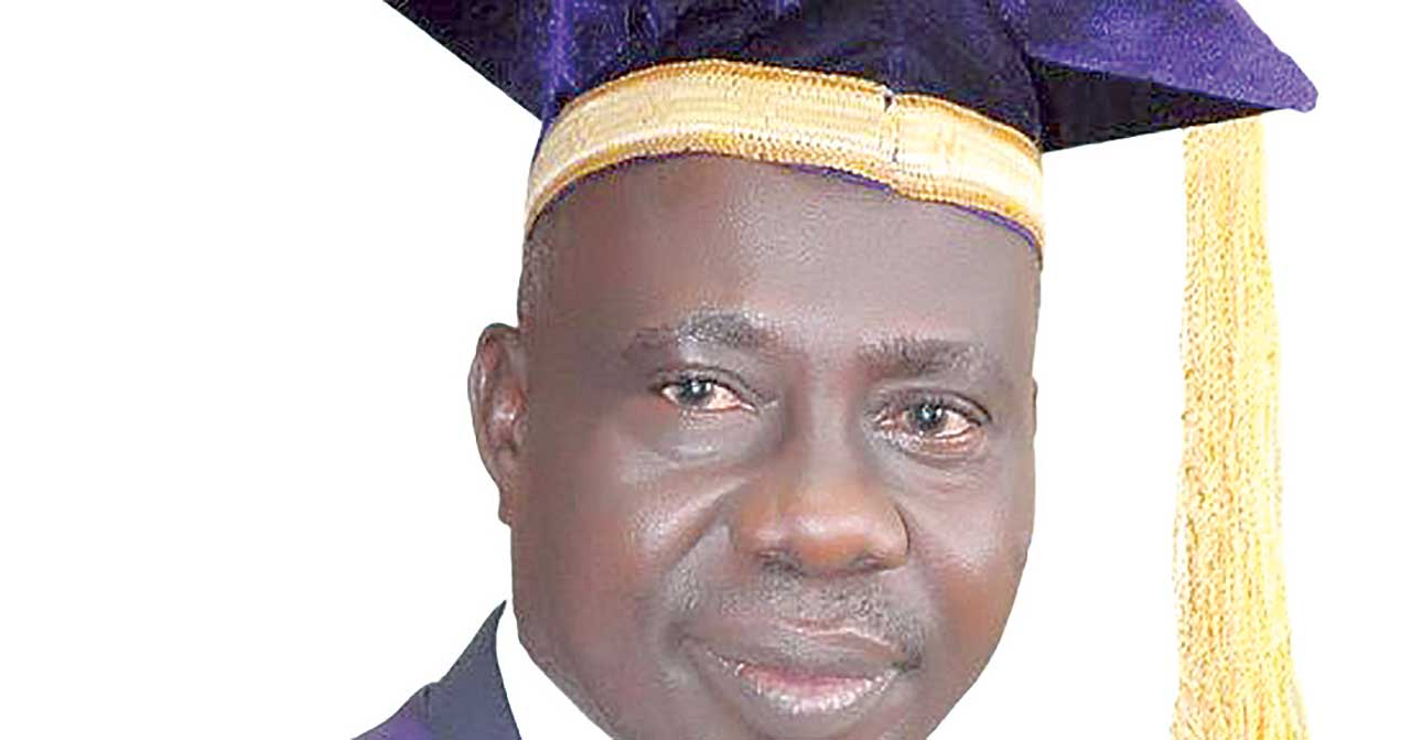 'Our commitment to academic excellence remains unwavering' | The Guardian Nigeria News - Nigeria and World News