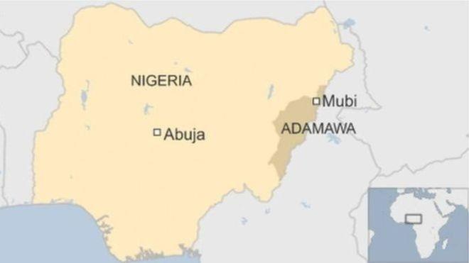 Adamawa NUT disburses N7m to 87 disengaged teachers