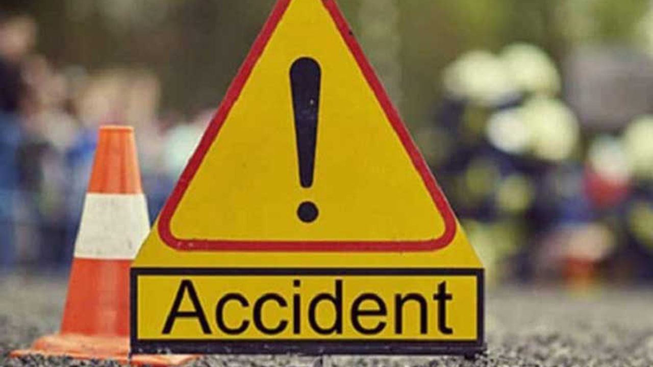 Two die, 10 injured as bus summersaults | The Guardian Nigeria News - Nigeria and World News