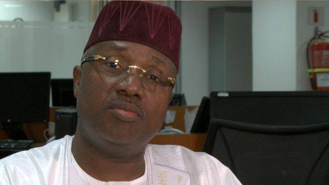Adamawa government confirms cholera outbreak in three LGAs | The Guardian Nigeria News - Nigeria and World News