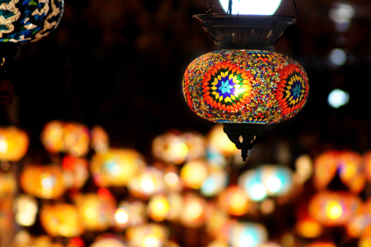 Keep It Halal: Six Artists To Listen To This RamadanGuardian