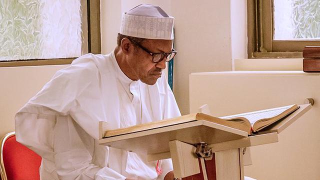 Arewa Pastors assures Christians Buhari will not Islamize Nigeria | The Guardian Nigeria News - Nigeria and World News