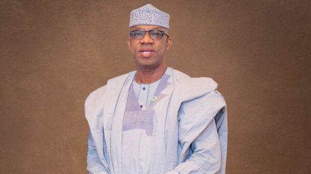 Ogun to rehabilitate three federal roads - Guardian