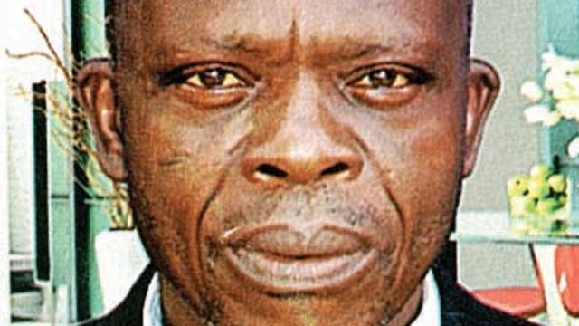 Godwin Onobrakpeya (1945-2018) | The Guardian Nigeria News - Nigeria and World News