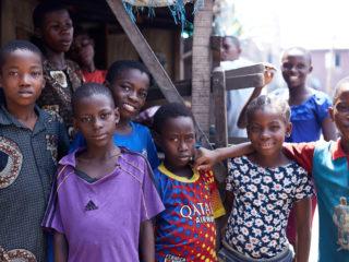 Hajj 2019: Death toll of Nigerian Pilgrims rises to eight