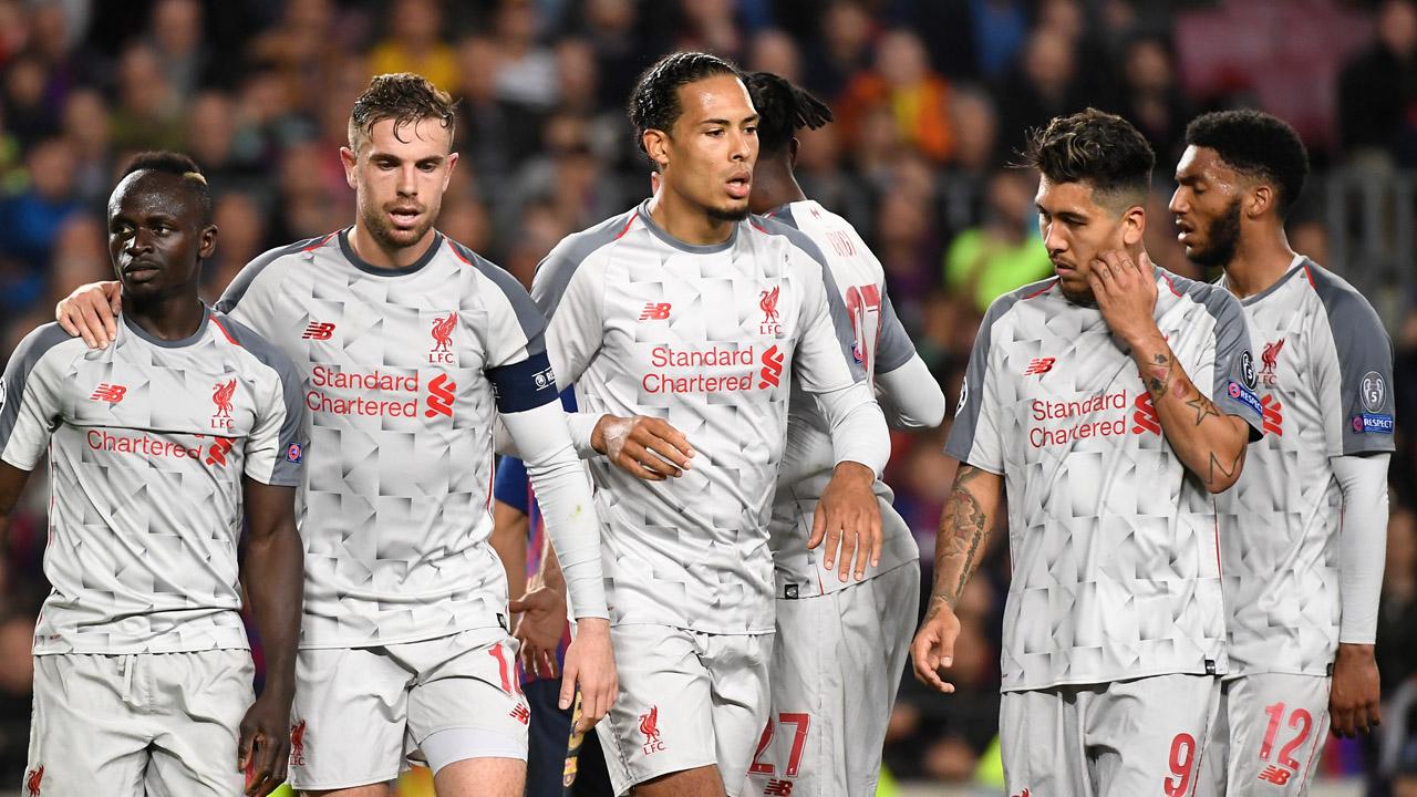 [Image: Liverpool.jpg]