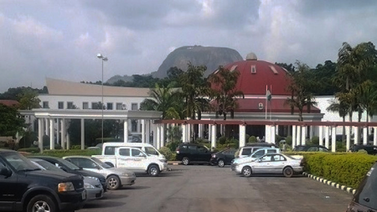 Image result for sporting equipment in aso rock