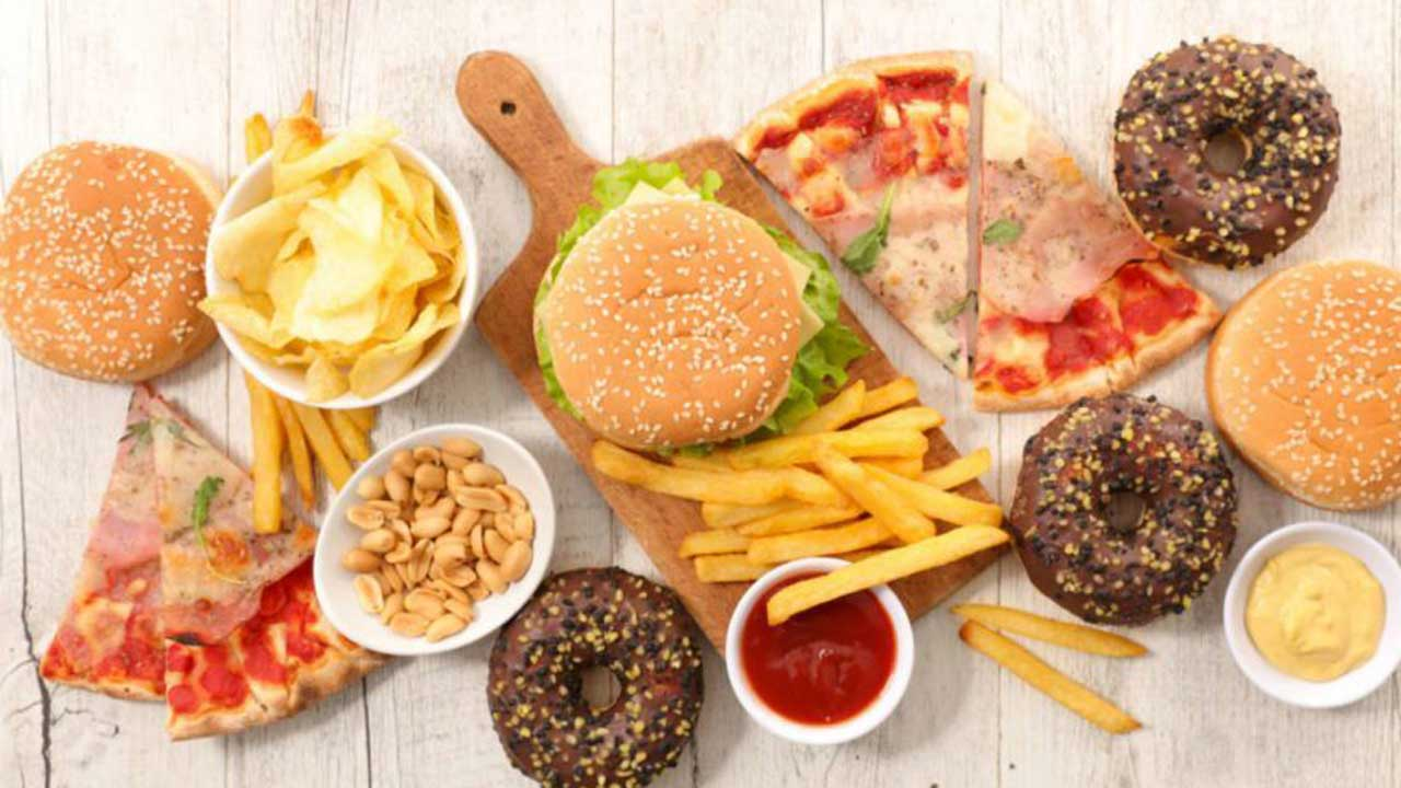 How Baked Fried Foods Raise Death Risk The Guardian Nigeria News Nigeria And World Newsfeatures The Guardian Nigeria News Nigeria And World News