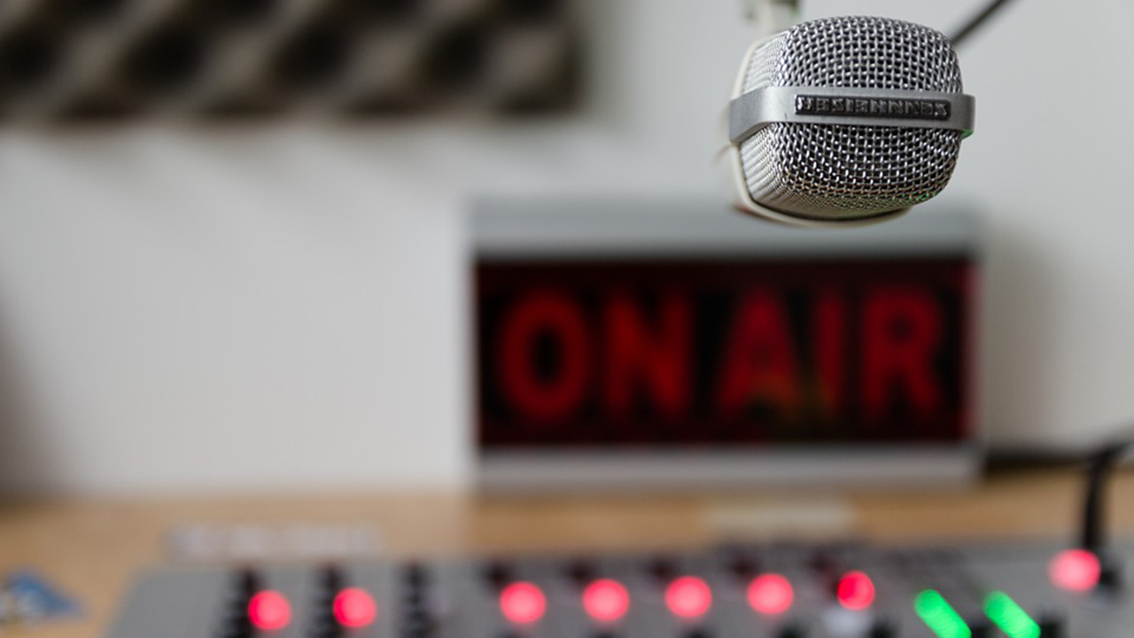 Radio talk and common sense in Nigeria | The Guardian Nigeria News - Nigeria and World News