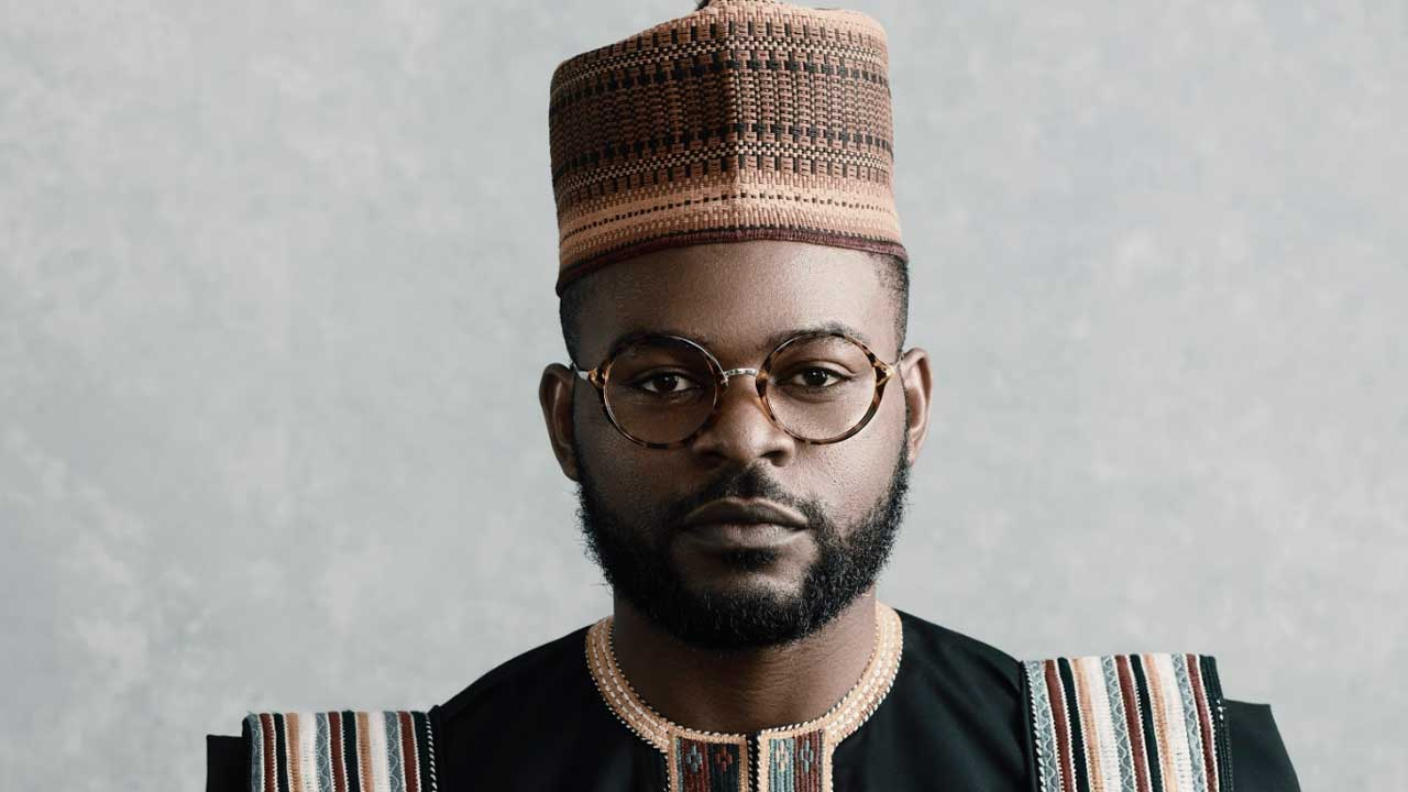Brace up for  the Falz Experience 2