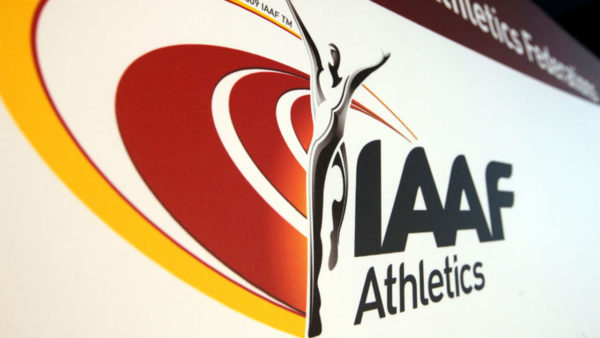 How IAAF's 'missing' $135,000 saga was 'spent'