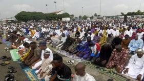 Nigeria News, Latest News in Nigeria — The Guardian Nigeria News