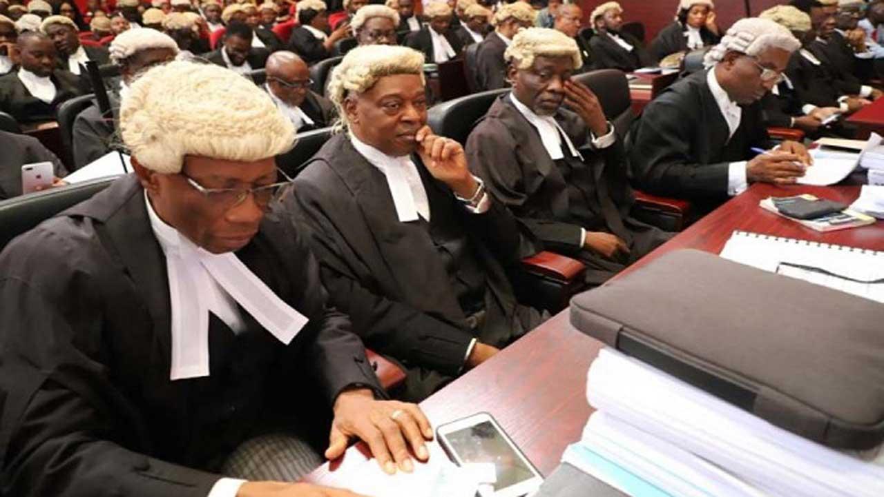 Image result for Atiku court