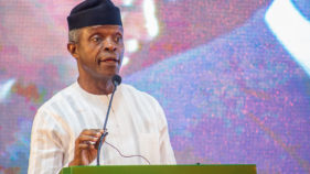 n-power News — Latest On N-Power — — The Guardian Nigeria News