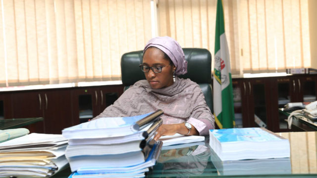 FAAC: FG, States, LGCs share N639.9bn for SeptNigeria