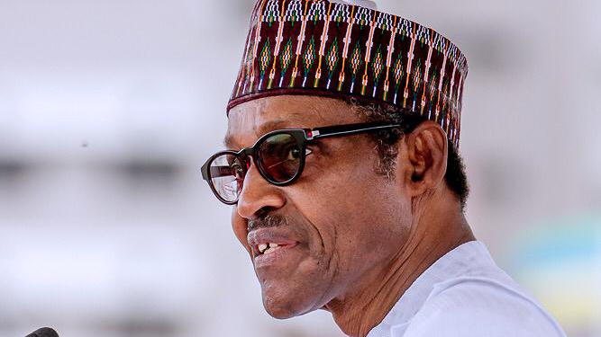 Whistle-blowing policy may not outlive Buhari, says panel | The Guardian Nigeria News - Nigeria and World News