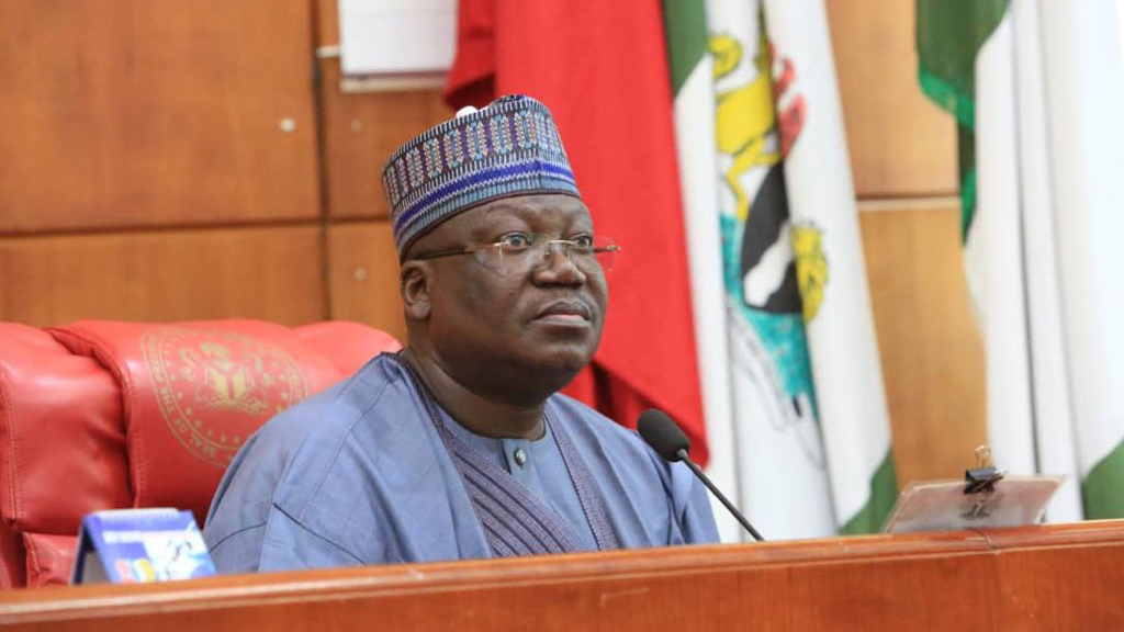 The 9th Assembly and our democracy | The Guardian Nigeria News - Nigeria and World News