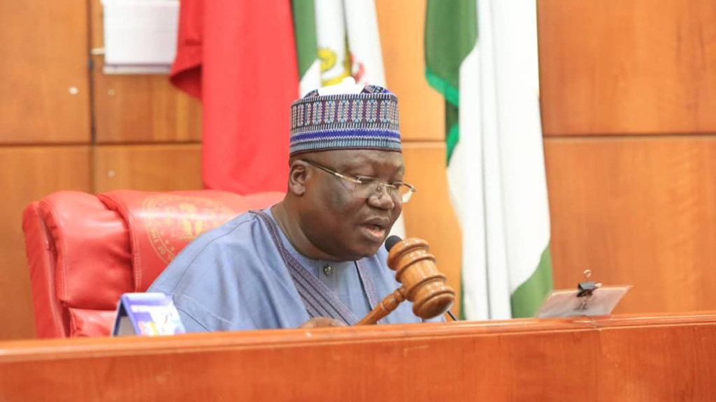 Will this assembly justify its existence? | The Guardian Nigeria News - Nigeria and World News